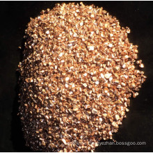Top grade pure copper shot for cleaning