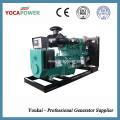Cummins Engine 220kw/275kVA Power Diesel Generator Set