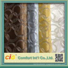 Strong Vinyl Wall Covering for Living Room
