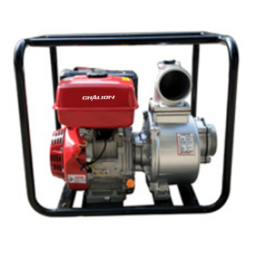Farm Irrigation Water Pump Machine till salu