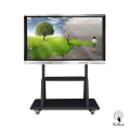 70 Zoll Smart Presentation Display