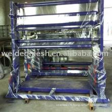 grassland fence automatic weaving machine(TYC-050)