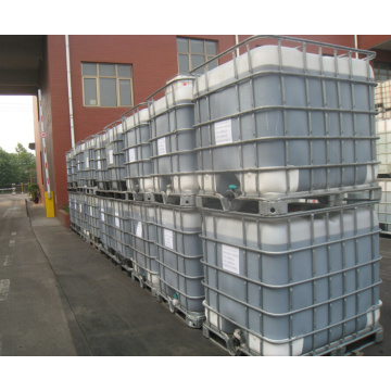 Paper chemical AKD Emulsifier 25% starch based