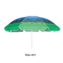 Parapluie solaire (XQJ-011)