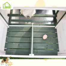 Cheapest quick chicken coop run for sale