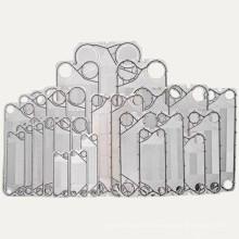 Hisaka Lx20 Platten- und Rahmenwärmetauscherdichtung