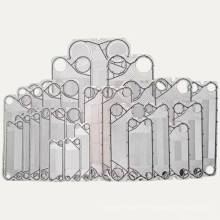 Hisaka Lx20 Plate and Frame Heat Exchanger Gasket