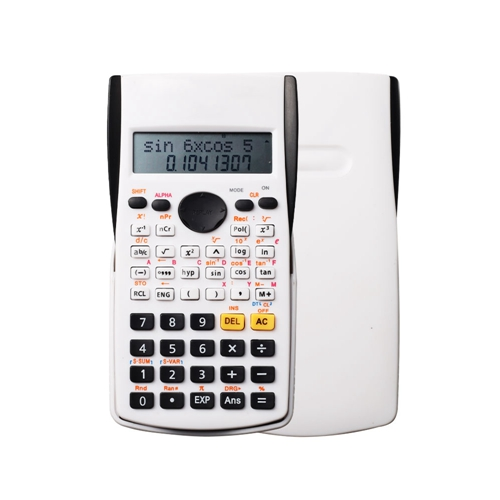 hy-2085 color 500 scientific calculator (8)