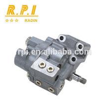 Motorölpumpe für KAMAZ OE NO. 1011014-30