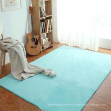 Foam play mat for kids washable carpet tiles mat