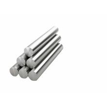 Liga de níquel kovar 4J29 Ferro Haste de liga de níquel