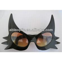 Gafas de sol de fiesta divertida gafas de sol de moda