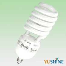 High Power Spiral Energy Saving Lamp with 105W