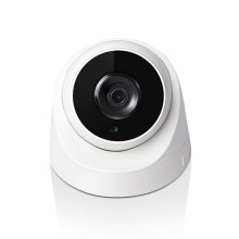 Камера купола очень популярной системы камеры CCTV пластичная крытая с ночным видением