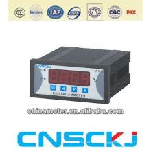 SCD915U-5X1 Voltímetro digital monofásico (DC)
