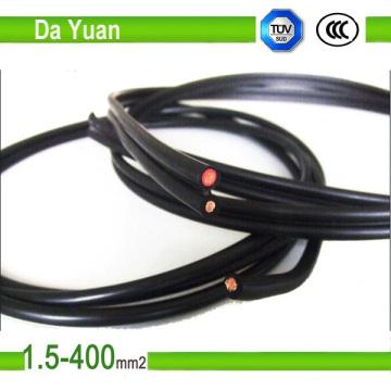Hersteller/Lieferant von Solarkabeln in China