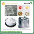 Bulk halal health food supplement maltodextrin manufacturers
