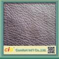 tapicería de muebles tapicería con muchos colores