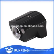 CCTV Produkte Druckguss CCTV Kamera Gehäuse