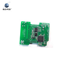 Multilayer Scanners pcb board manufacturer/ 4 layer circuit board