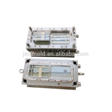 Superior Quality Customized Plastic Box Crisper Food Containers Mould