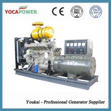 Дизельный генератор Weichai 300 кВт / 375кВА