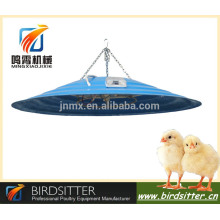 High quality with competitive price BIRDSITTER chicken farm heater