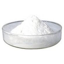 Hochwertiges Calciumpropionat mit niedrigem Preis