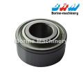 Cojinetes de rueda de cubo de INA F110390