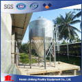 Cheap Hot/Cold Galvanization Cage Chicken