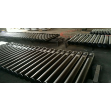 JCB Chisel hydraulic brekaer hammer