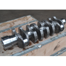Small Block Forged Crankshaft