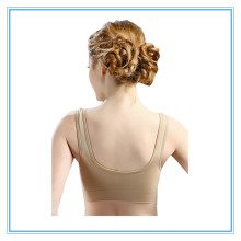 Womens Moving Comfort Sports Bra Yoga Bra Custom