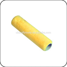 Good Quality and Cheap Acrylic paint roller brush