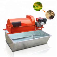 DAWN AGRO Multi Trituração de Colheita Paddy Rice Preço da Máquina Debulhador em Philipphines