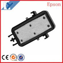 Tapa superior Stylus PRO 7600/9600 para Epson
