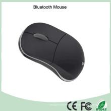 Großhandelspreis Ergonomisches Design Drahtlose Bluetooth Maus