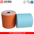 Costom Cheap Colored Bond Paper