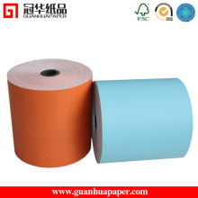 Costom Cheap Colored Bond Paper