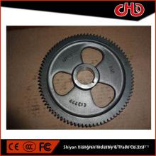 Original 6CT Camshaft Gear 3918777
