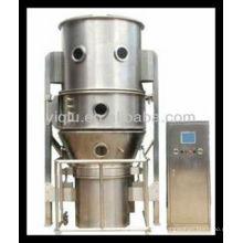 FL Serie Granulator / Beschichtungsmaschine