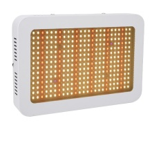 Wenyi SMD 1000W LED Panel wachsen leicht