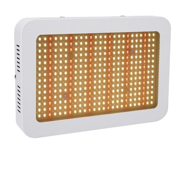 Wenyi SMD 1000W Led Panel Grow Light