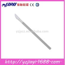 Wholesale disposable lip brush , lipstick gloss wands
