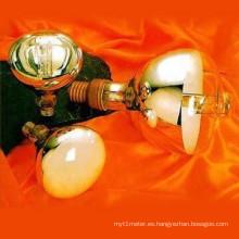 Tipo del reflector Lámpara del mercurio (ML-305)
