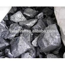 pure silicon metal/silicon metal 553