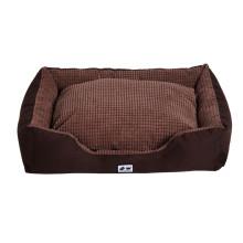 Новая высококачественная кровать и диван для собак