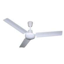 """Ventilateur Industriel Blanc 48 """""""