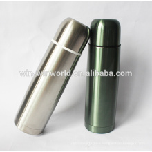 Promotion Stainless Steel Portable Thermos Cup 350ml