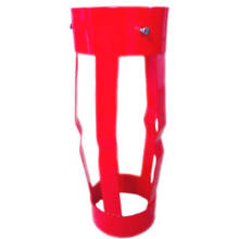 Slip On Semi-Rigid Welded Bow Spring Centralizer